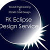 FUKA_Eclipse design