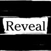 Reveal Films