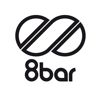 8bar BIKES GmbH
