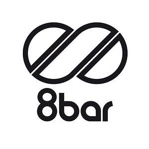 Profile picture for 8bar BIKES