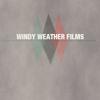 Windy Weather Films
