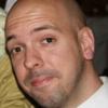 Jeremy Galante