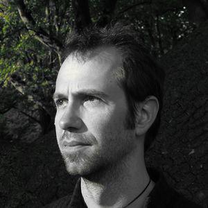 Profile picture for Norm Skipp