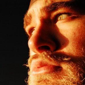 Profile picture for Joe Spit