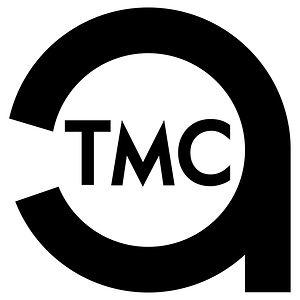 Profile picture for TMC Artist Circle