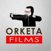 Orketa Films