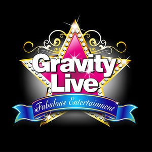 Profile picture for GravityLive