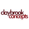 claybrook concepts