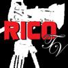 Rico TV