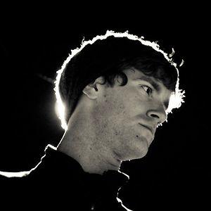 Profile picture for Philip Barrington