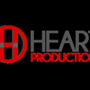 Heart Productions
