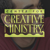 Center for Creative Ministry