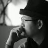 Naoki MIYASHITA/ Terminal81 Film