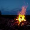 Firelight Video Commercials