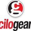 CiloGear