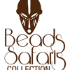 Beads Safaris Collection