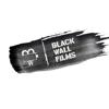 Black Wall Films