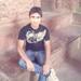 Maroof Malik