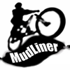 MudLiner.com