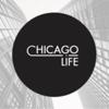 Chicago Life