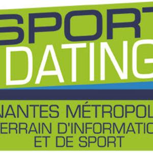 Sportdating