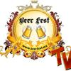 Beer Fest TV