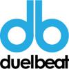 DuelBeat