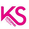 KitespainMagazine