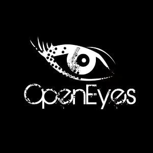 Profile picture for OpenEyes