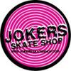 Jokers Skate Shop