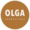 OLGA PRODUCTIONS