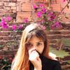 Camila Arriaga Torres