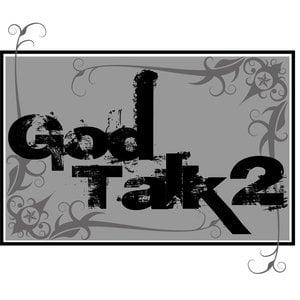 Profile picture for God Talk2