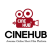 CINEHUB SHORT FILM