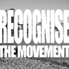Recognise The Movement