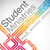 CCC Student Ministries