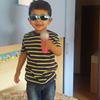 Radwan Khan