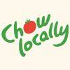 Chow Locally