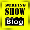 SurfingShow