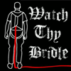 WatchThyBridle.com