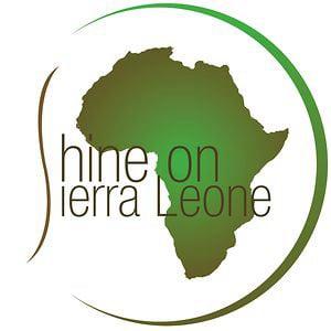 Profile picture for Shine On Sierra Leone