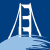 Bar Association of San Francisco