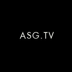 Profile picture for asgamerica.tv