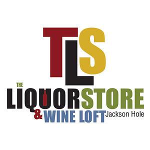 Profile picture for The Liquor Store & Wine Loft
