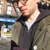 Josh Mahan
