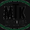 Montauk Media