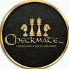 Checkmate Inc.
