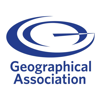 The Geographical Association