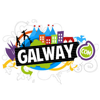 Galway.com