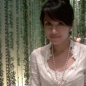 Profile picture for vidasylvia